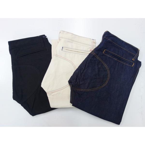 ROAD RUNNER ロードランナー 神戸 パンツ MX Pants|moveclothing