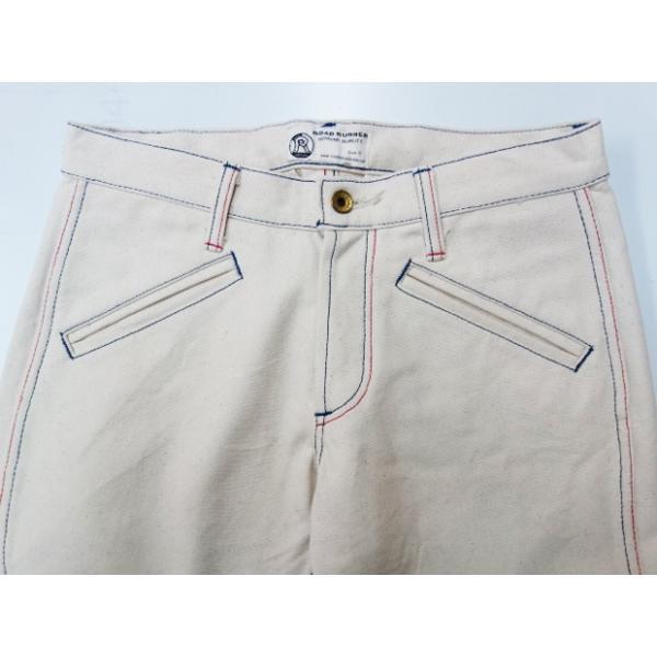 ROAD RUNNER ロードランナー 神戸 パンツ MX Pants moveclothing 02