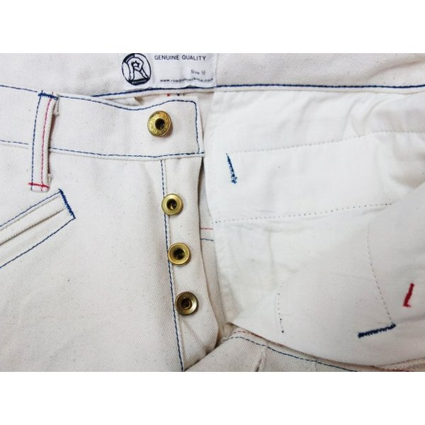 ROAD RUNNER ロードランナー 神戸 パンツ MX Pants moveclothing 03