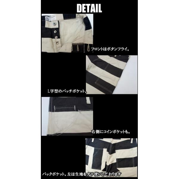 ROAD RUNNER ロードランナー 神戸 ショーツ Prisoner Pants/Short|moveclothing|02