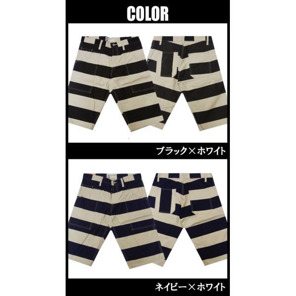 ROAD RUNNER ロードランナー 神戸 ショーツ Prisoner Pants/Short|moveclothing|03