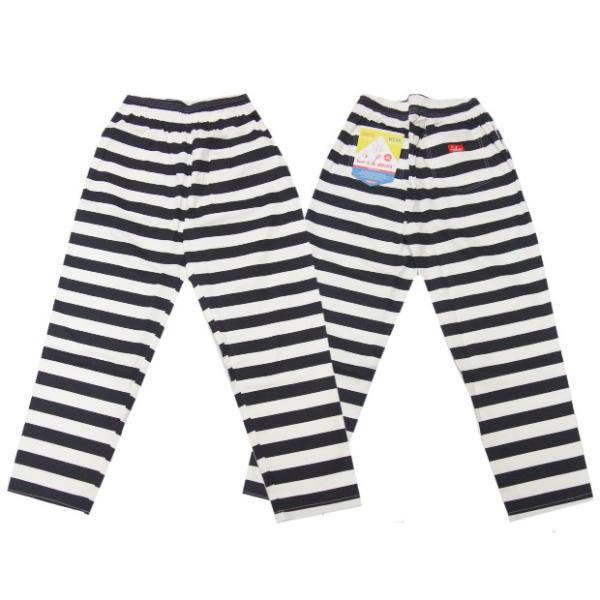 COOKMAN クックマン パンツ シェフパンツ Chef Pants 【Border】 moveclothing