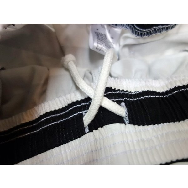 COOKMAN クックマン パンツ シェフパンツ Chef Pants 【Border】 moveclothing 03