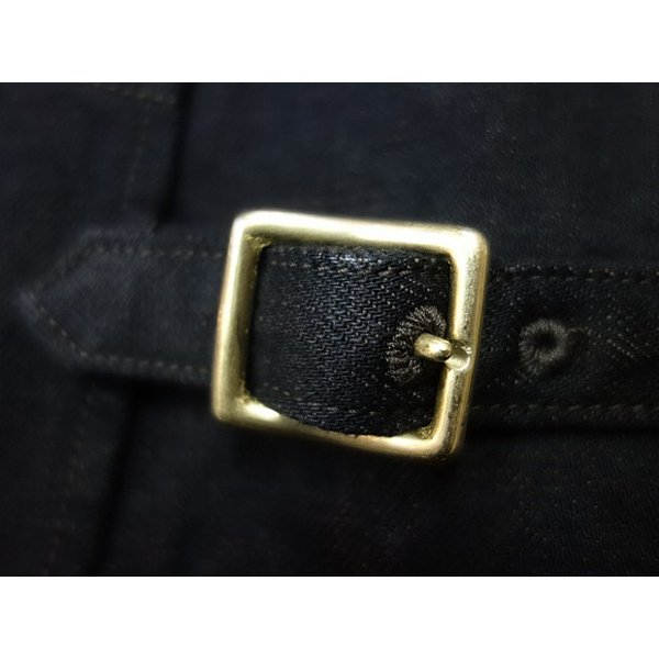 TROPHY CLOTHING トロフィークロージング ジャケット Humming Bird Blackie Jacket|moveclothing|08