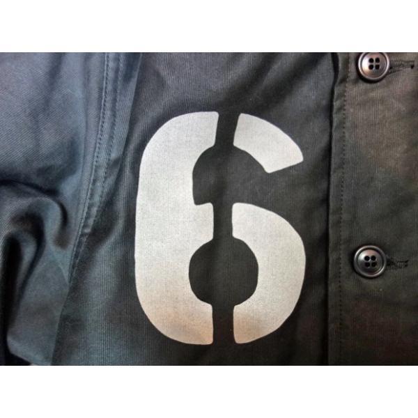 TOYS McCOY トイズマッコイ ジャケット TMJ1914|moveclothing|03