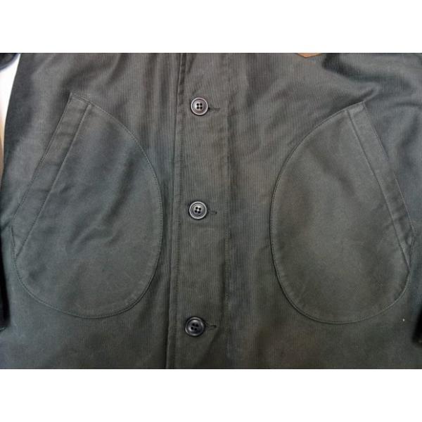 TOYS McCOY トイズマッコイ ジャケット TMJ1914|moveclothing|06