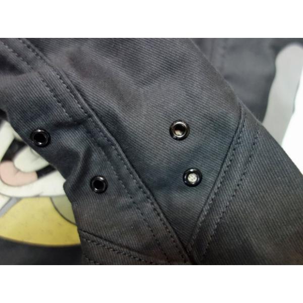 TOYS McCOY トイズマッコイ ジャケット TMJ1914|moveclothing|10