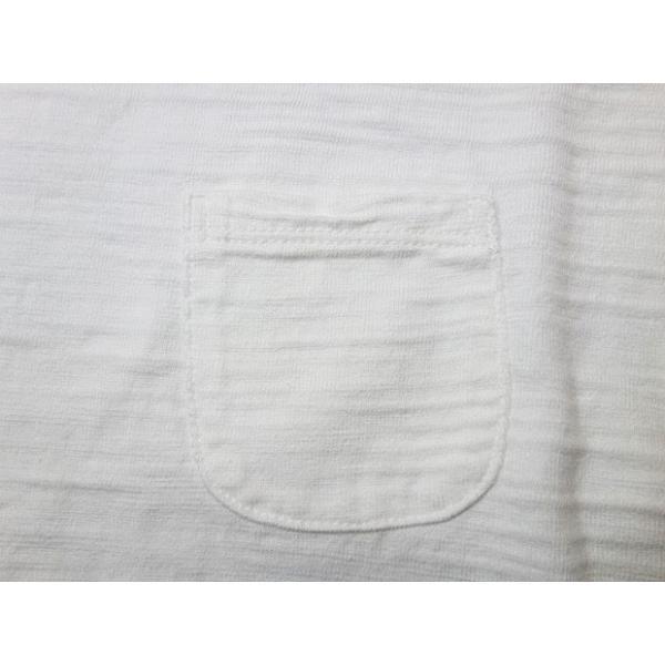PHERROW'S フェローズ Tシャツ PSPT1 moveclothing 03