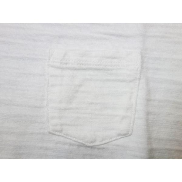 PHERROW'S フェローズ Tシャツ PSPT2|moveclothing|03