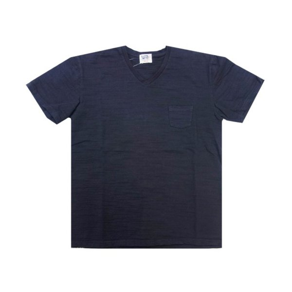 PHERROW'S フェローズ Tシャツ PSPT2|moveclothing|06