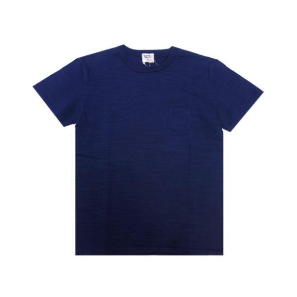 PHERROW'S フェローズ Tシャツ PSPT2|moveclothing|07