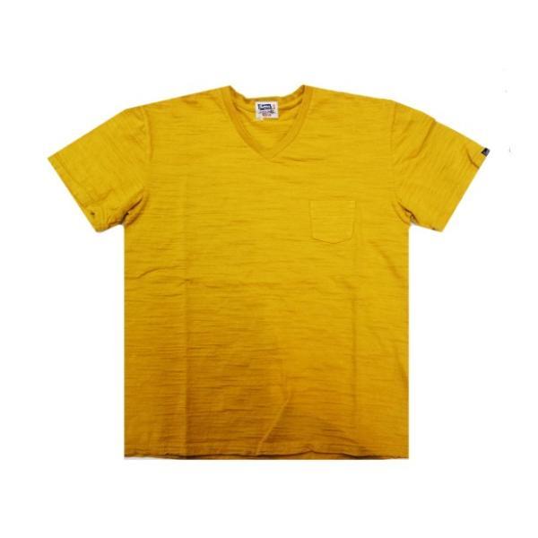 PHERROW'S フェローズ Tシャツ PSPT2|moveclothing|08