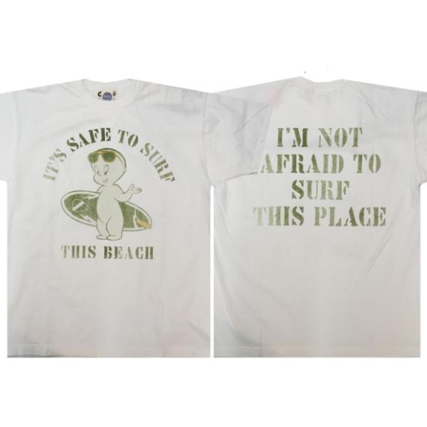 TOYS McCOY トイズマッコイ Tシャツ TMC1917 moveclothing 04