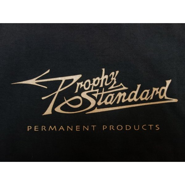 TROPHY CLOTHING トロフィークロージング Tシャツ PERMANENT LOGO OD TEE|moveclothing|02