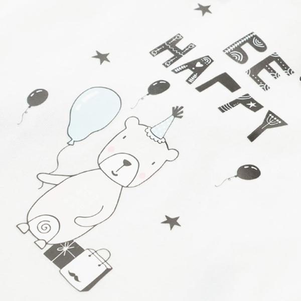 犬 服 犬服 小型犬用 Tシャツ タンクトップ どうぶつ かわいい おしゃれ ペット服 インスタ dt0107|mowmow0731|03