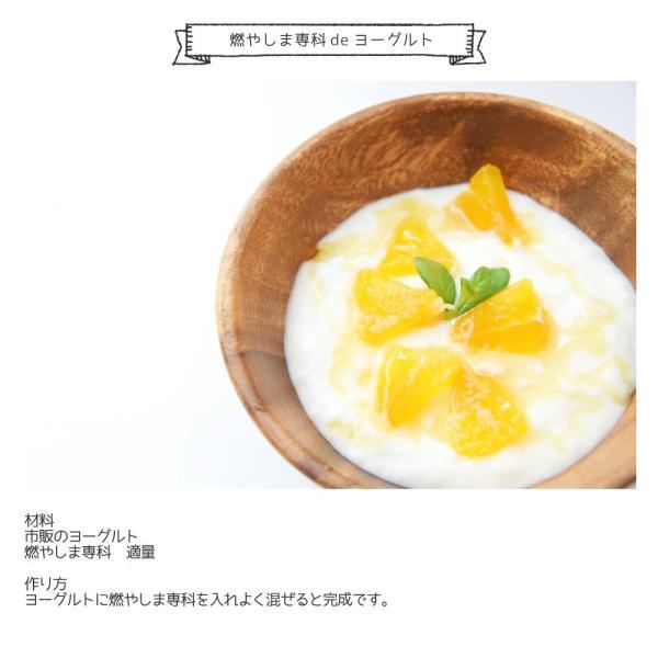 ダイエット ドリンク 食品 スポーツドリンク 粉末 コラーゲン クエン酸  パイナップル風味 お試し用70g 送料無料|moyashimasenka-shop|07