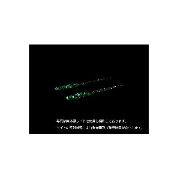 Mozu セラビート オキアミDG(ドットグロー)