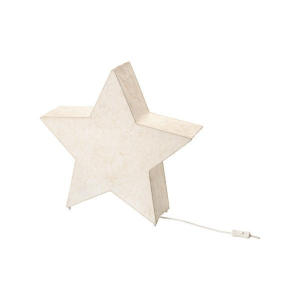 RoomClip商品情報 - STRALA テーブルランプ, 星形 (103.331.45)