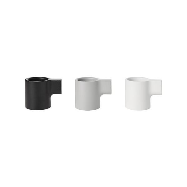 RoomClip商品情報 - IKEA イケア YPPERLIG ティーライトホルダー グレー
