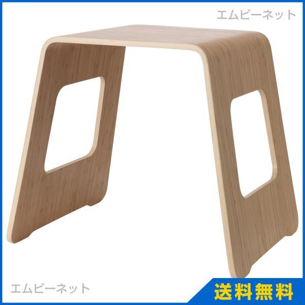RoomClip商品情報 - IKEA イケア BENGTHAKAN スツール 竹突き板
