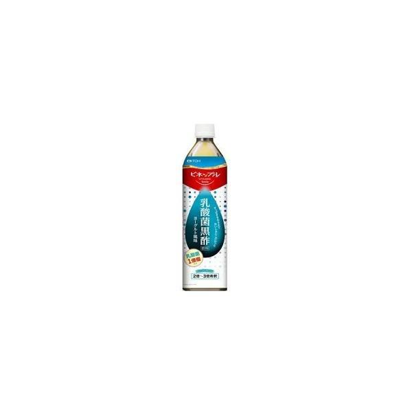 【井藤漢方製薬】ビネップルスマイル 乳酸菌黒酢飲料 900mL ※お取り寄せ商品