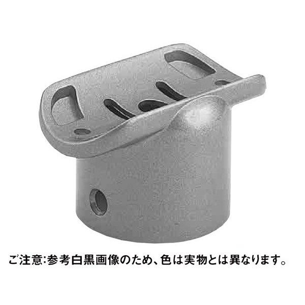 D-219 35パイ直受チーズブラウン 丸喜金属本社