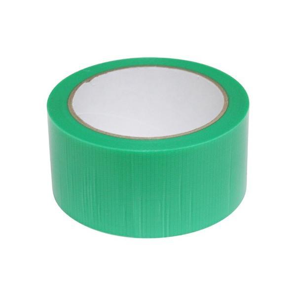 E−Value養生テープ強粘着 藤原産業