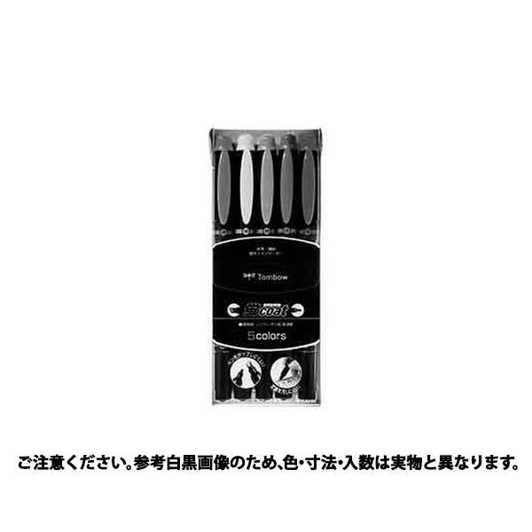ケイコウマーカーケイコート 規格(5ショクセット) 入数(1) 【蛍光マーカー蛍コート 5色セットシリーズ】