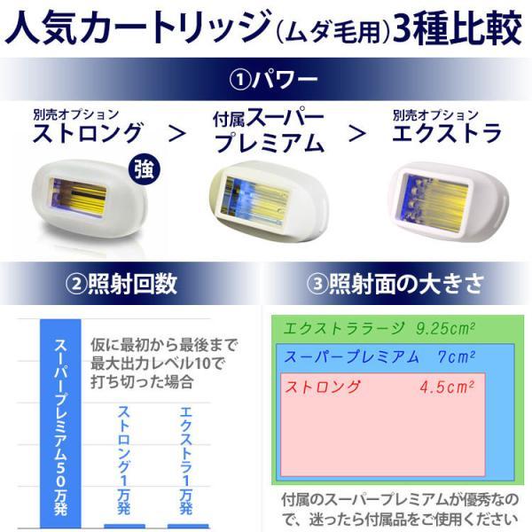 脱毛器 ケノン 公式 最新版 本体のご注文はこちら 日本製 家庭用 脱毛器ランキング1位|mrock|09