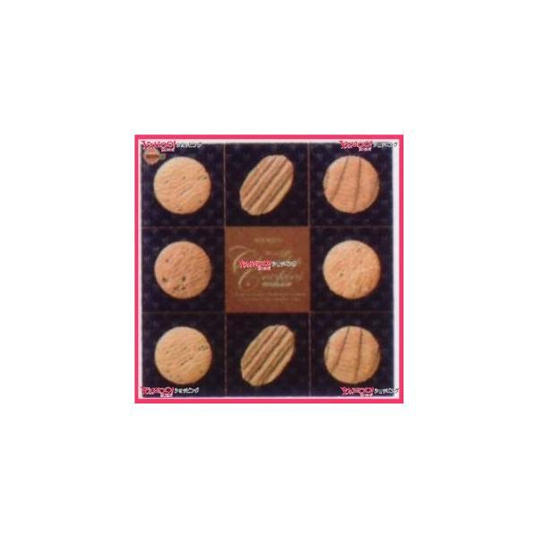 YCxブルボン 60枚 ミニギフトチョコチップクッキー缶【チョコ】×16個 +税 【xw】【送料無料(沖縄は別途送料)】