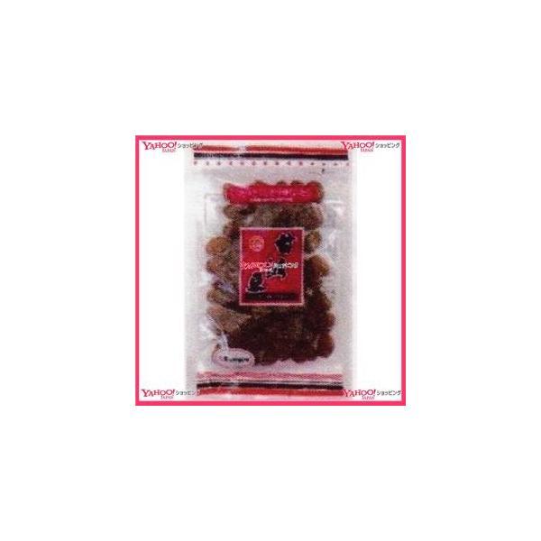 YCx八雲製菓 135G平袋金時甘納豆×12個 +税 【xeco】【エコ配 送料無料 (沖縄 不可)】