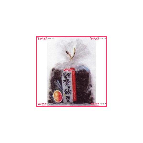 YCx八雲製菓 240G中袋朝焚き小豆甘納豆×48個 +税 【xr】【送料無料(沖縄は別途送料)】