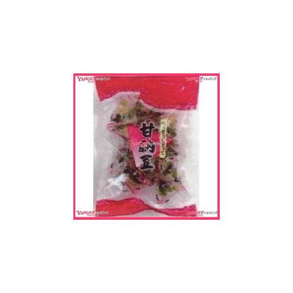 YCx八雲製菓 250Gテトラミニ甘納豆×10個 +税 【x】【送料無料(沖縄は別途送料)】