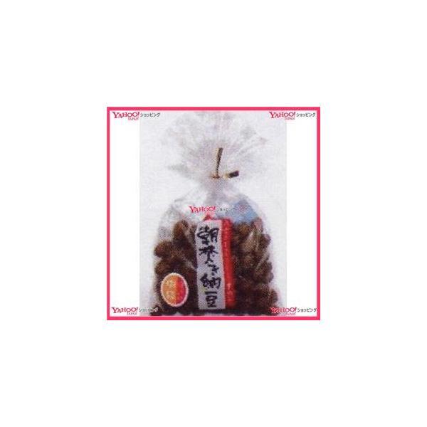 YCx八雲製菓 180G中袋落花生甘納豆×12個 +税 【xeco】【エコ配 送料無料 (沖縄 不可)】