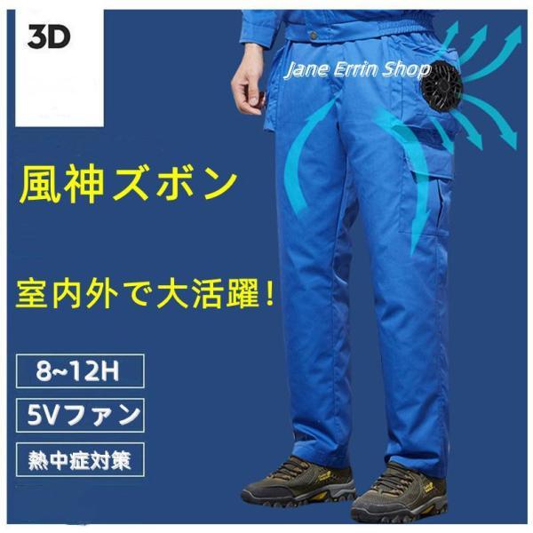 bd052c4fddfb5 子供ドレス ピアノ発表会 結婚式 フォーマル キッズ 女の子 七五三 パーティードレス ジュニアドレス 2 ...