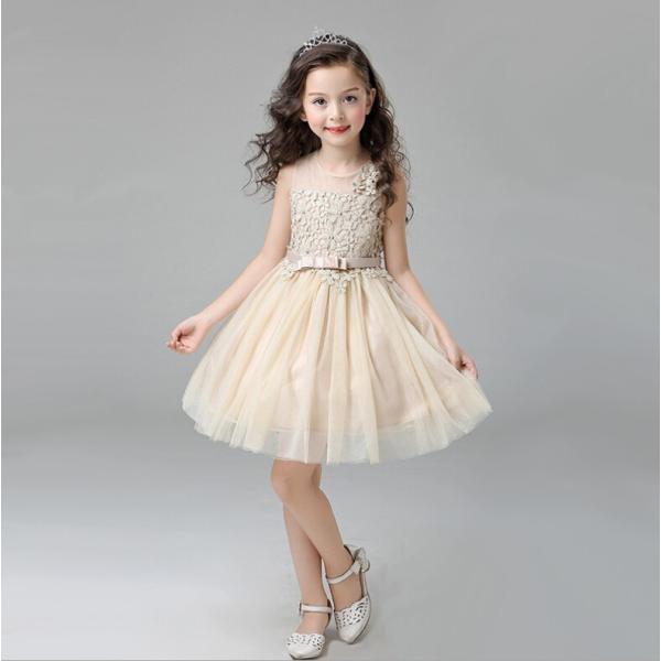 4e2f4835bfb6b ... 子供ドレス ピアノ発表会 ロング 子供ドレス 発表会 子どもドレス フォーマル 七五三 ジュニアドレス ...