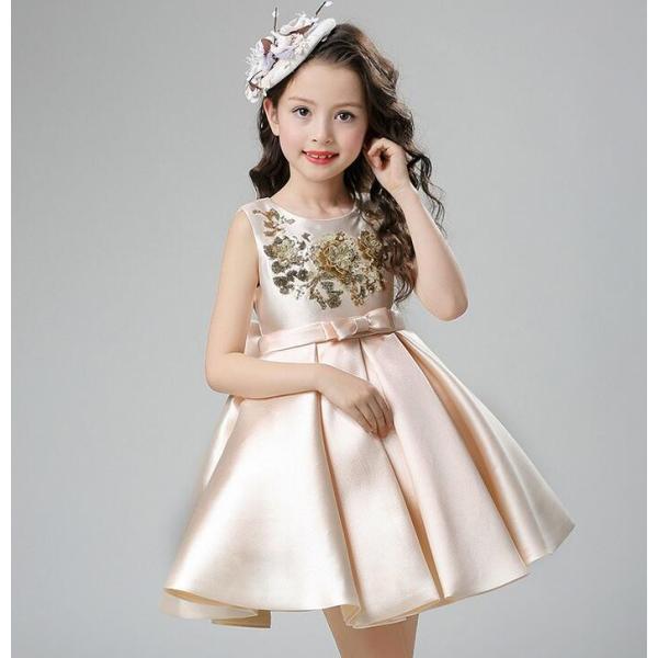 8253e92989922 新品 子供ドレス ピアノ発表会 子供ドレス 発表会 子どもドレス フォーマル 七五三 ジュニアドレス ...