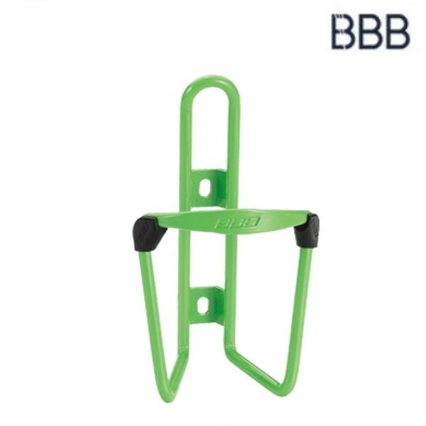 BBB(ビービービー)BBC-03 フューエルタンクFUEL TANK グリーン/ 062065