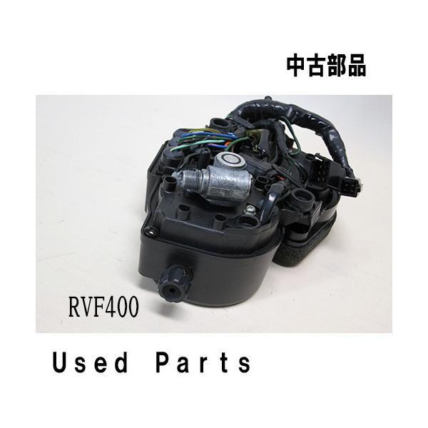 バイクオートバイ中古部品 RVF400 NC35  メーターASSY 37100-MR8-911 ホンダ HONDA|mshscw4|04