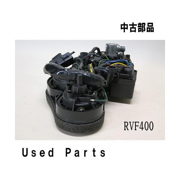 バイクオートバイ中古部品 RVF400 NC35  メーターASSY 37100-MR8-911 ホンダ HONDA|mshscw4|05