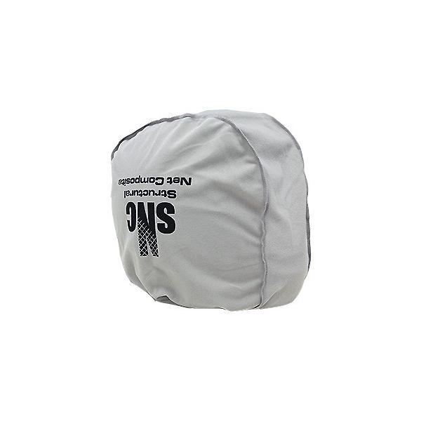 AraiフルフェイスヘルメットRX-7RR5 ランディ Sサイズ mshscw4 04