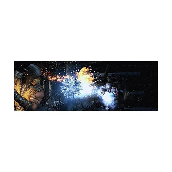 Mortal Kombat XL (輸入版:北米) - PS4|msjnet|05