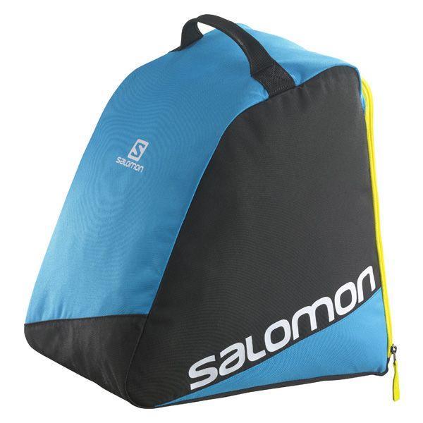 サロモン SALOMON ORIGINAL BOOT BAG オリジナル ブーツバッグ L36290300