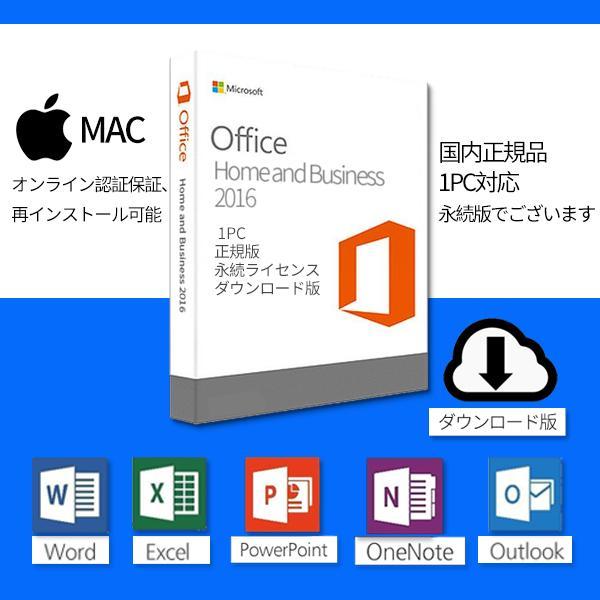 Office 365 の購入や家庭向け製品との比較
