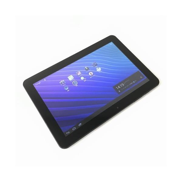 良品激安特価 ONKYO 10.1型タブレット Android TA2C-A41R3 170°広視野角液晶 Bluetooth/Wifi/カメラ|mssk|02
