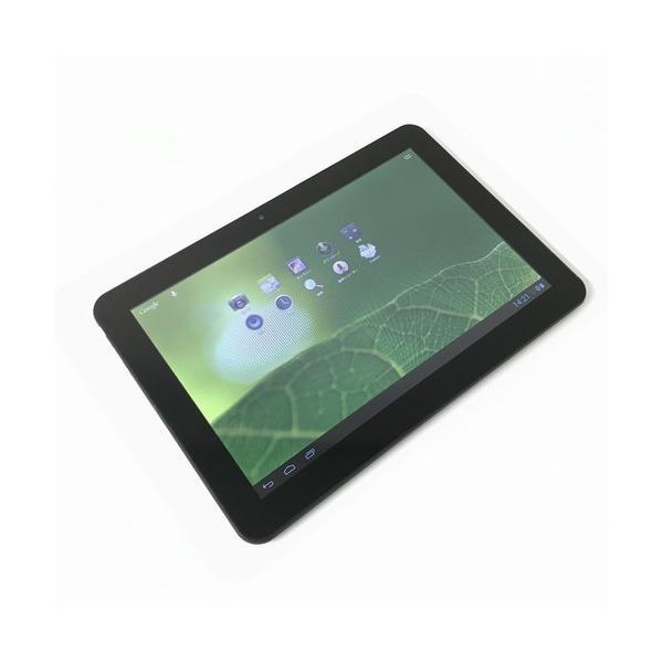 良品激安特価 ONKYO 10.1型タブレット Android TA2C-A41R3 170°広視野角液晶 Bluetooth/Wifi/カメラ|mssk|03