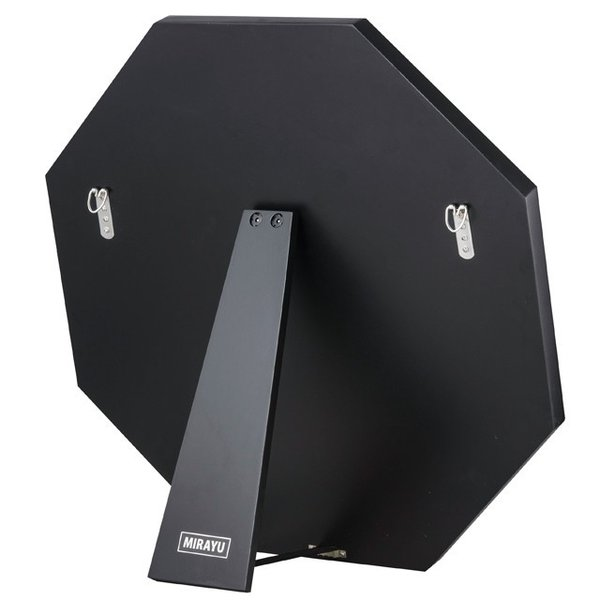 八角ミラー ダイヤ DS-004 (81002)(KR)|msstore-1147|04