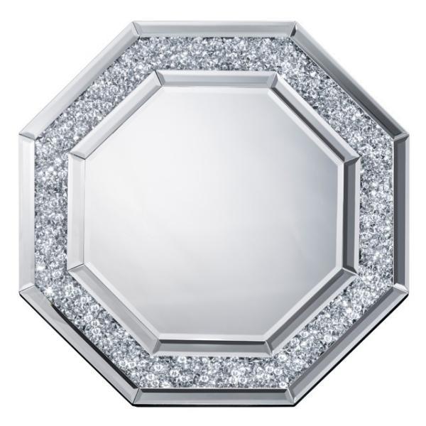 八角ミラー ダイヤ DS-004 (81002)(KR)|msstore-1147|05