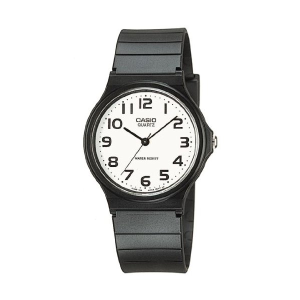 CASIO MQ-24-7B2LLJF Men's Analog Watch|mstk-mart