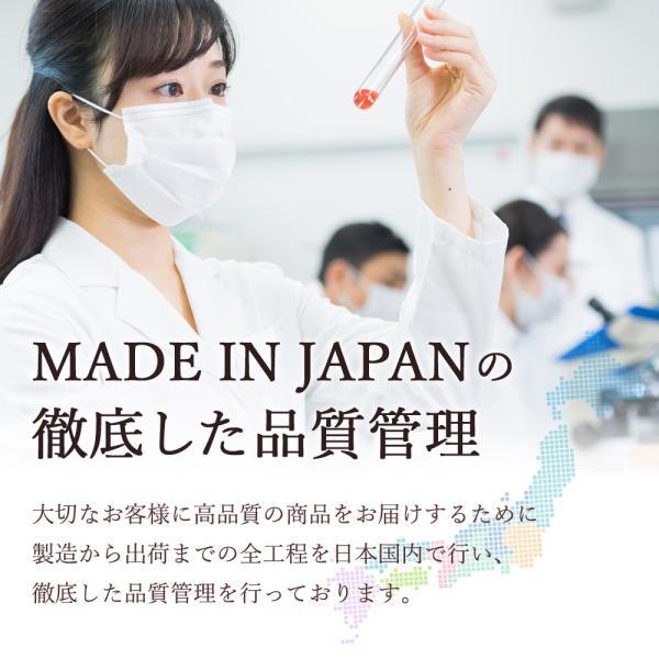 (ナノア)NANOA 皮膚科医が認めたヒト幹細胞美容液 EGF ほうれい線 エイジングケア セラミド 無添加 日本製|mthree-store|07